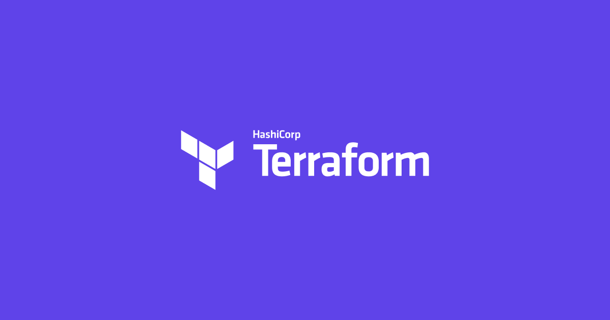 Learn Infrastructure as Code Terraform to Provision & Manage Cloud